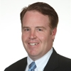 Whit Smith - Ameriprise Financial Services, Inc.