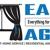 Earl R Agin & Associates