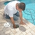 Pinnacle Pool and Spa Services