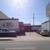 Pacific Radiator Sales & Service