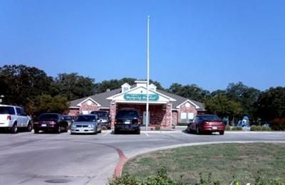Sunshine House 8304 Starnes Rd, North Richland Hills, TX