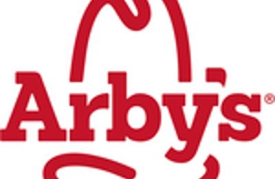 Arby's - Saint Marys, GA