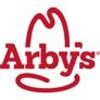 Arby's - El Paso, TX