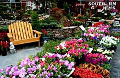 Southern Gardens Landscape Valdosta Ga