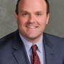 Edward Jones - Financial Advisor:  Shawn Murff