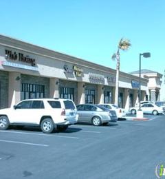 Don Tortaco Mexican Grill - Las Vegas, NV