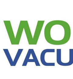 Womack Vacuum - Joplin, MO
