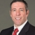 Allstate Insurance: David Saucedo