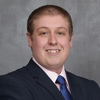 Dylan Timmons - Ameriprise Financial Services, Inc.