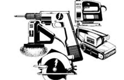 Manning Plaster Service - Canonsburg, PA