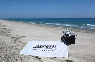 Success Real Estate - Norton, MA