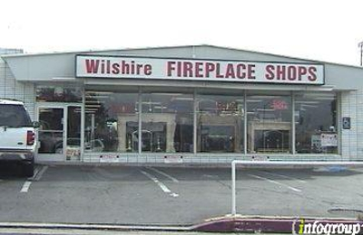 Incredible Wilshire Fireplace Shops 1522 Newport Blvd Costa Mesa Ca Download Free Architecture Designs Momecebritishbridgeorg