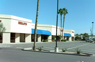 One Hour Martinizing Dry Cleaners - Tempe, AZ