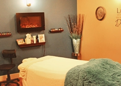 Tranquility Spa & Massage - Fargo, ND