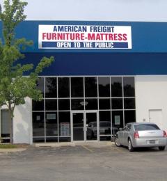 American Freight Furniture and Mattress - Grand Rapids, MI