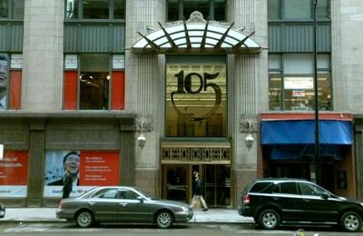 AmeriCash Loans - Chicago, IL