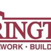 Herrington, Ed Inc.