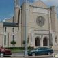 Park Cities Presbyterian Church - Dallas, TX