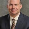 Edward Jones - Financial Advisor: Scott McCrea