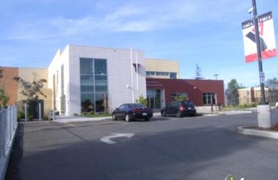 Ymca - East Palo Alto, CA