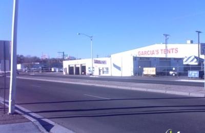 Southwest Construction Parts - Albuquerque, NM