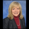 Ruth Mayer - State Farm Insurance Agent