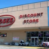 Rose's Stores
