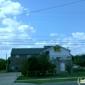 Bridge Motel & Restaurant - San Antonio, TX