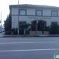 Groman Mortuaries - Los Angeles, CA