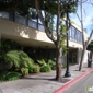 Feliciano Gary Barber Shop - San Leandro, CA