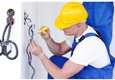 Electrical Services in Baltimore MD - Baltimore, MD