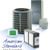 Koenig Heating & Air Conditioning