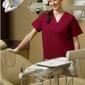 Ventura Dental Group - Ventura, CA