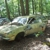 Fredericksburg Auto Salvage