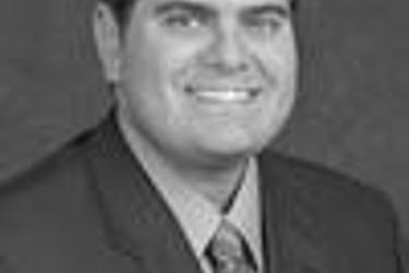 Edward Jones - Financial Advisor: Willy T Shelton