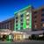 Holiday Inn Oklahoma City Airport