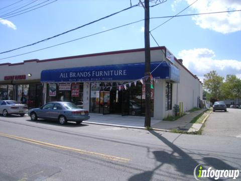 All Brands Furniture 605 New Brunswick Ave Perth Amboy Nj 08861 Yp