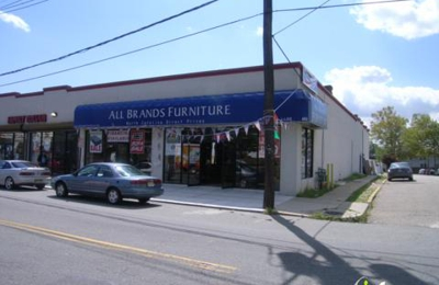 All Brands Furniture 605 New Brunswick Ave Perth Amboy