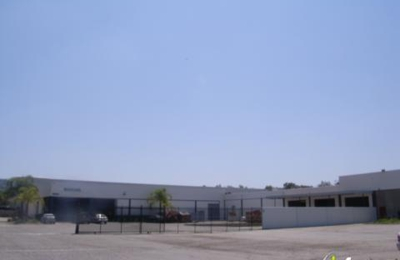 G & G Tile Inc - City Of Industry, CA