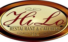 Hi-Lo Restaurant & Catering LLC