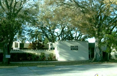 Troxler Smith 3914 9th Ave W Bradenton Fl 34205 Yp Com