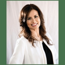 Lillian Jauregui - State Farm Insurance Agent