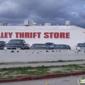 Valley Thrift Store Inc - Van Nuys, CA