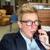 Allstate Insurance Agent: Nora Sosnowski