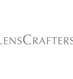 LensCrafters - Sherman Oaks, CA