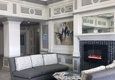 Holiday Inn Express & Suites Carmel North - Westfield - Carmel, IN