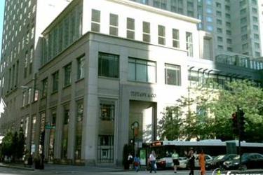 Lafayette Insurance Co