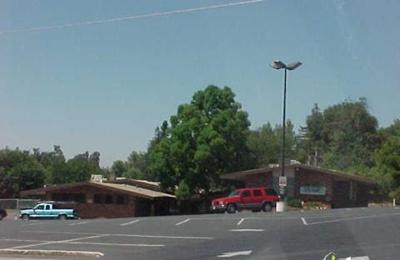 St Mel's Catholic Church - Fair Oaks, CA