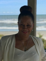 Meet the Owner ~ Hattie Sheppard