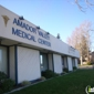Amador Valley Medical Center - Dublin, CA
